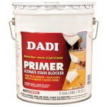 Metal Paint Primer Tin Pails