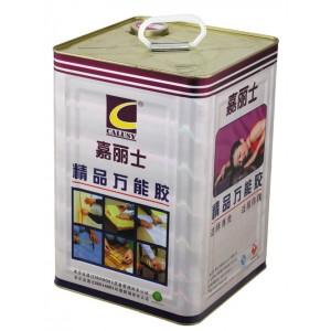 Contact Adhesive Bucket Universal Glue Bucket