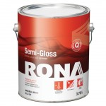 China metal chemical paint cans wholesaler